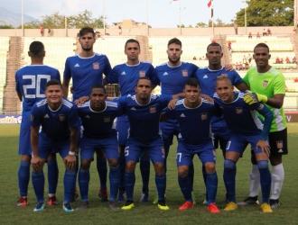 Los granates se convierten en el primer equipo en clasificarse a la Liguilla en el Torneo Apertura |