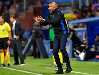 Los resultados negativos han provocado que a varios técnicos les tiemble el pulso en la Liga Españ