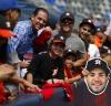 Altuve confesó sobre la ayuda que realiza a Venezuela   Foto: AP