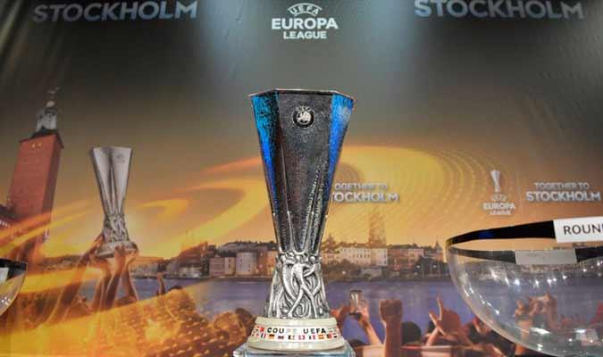 El trofeo tendrá un nuevo dueño / Foto: Cortesía