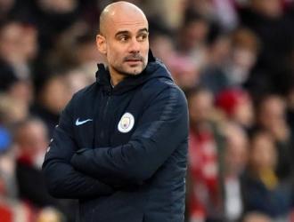 El entrenador no desea fichar al francés / Foto: Cortesía