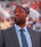 Los Memphis podrían cerrar un acuerdo con Griffin próximamente // Foto: Cortesía