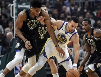 Ambos jugadores han tenido una espectacular temporada 2019 // Foto: Cortesía