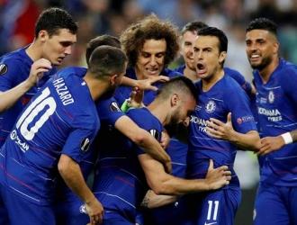 El Chelsea incumplió la norma de fichajes de menores/ Foto Cortesía