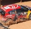 El francés liderá el Mundial de Rally / Foto: Cortesía