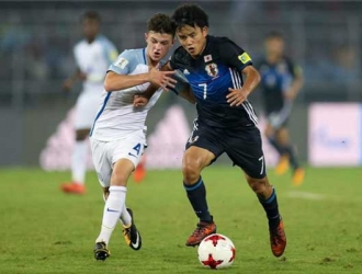 El futbolista jugará en el Castilla / Foto: Cortesía