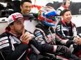 Alonso reveló que volverá a Le Mans / Foto: Cortesía