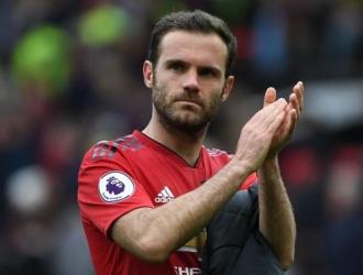 El español alargará su estancia en Manchester / Foto: Cortesía