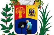Los mejores memes del partido Venezuela - Bolivia