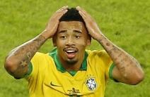 Los memes de la final de la Copa América entre Brasil y Perú