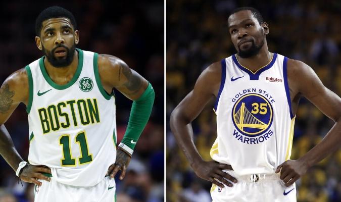 El comisionado de la NBA planea modificar la agencia libre | Foto: AP