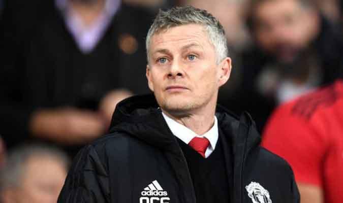 Esta será la segunda temporada del noruego al mando del United l Foto: Cortesía