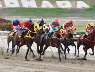 15 ganadores pegaron los seis acierto del 5 y 6 Nacional | Foto: Cortesía