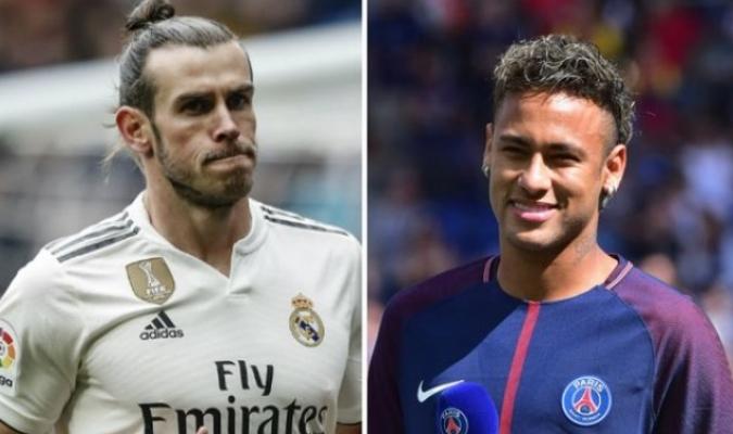 Bale no cuenta para Zidane y el Madrid le busca una salida / Foto: Cortesía