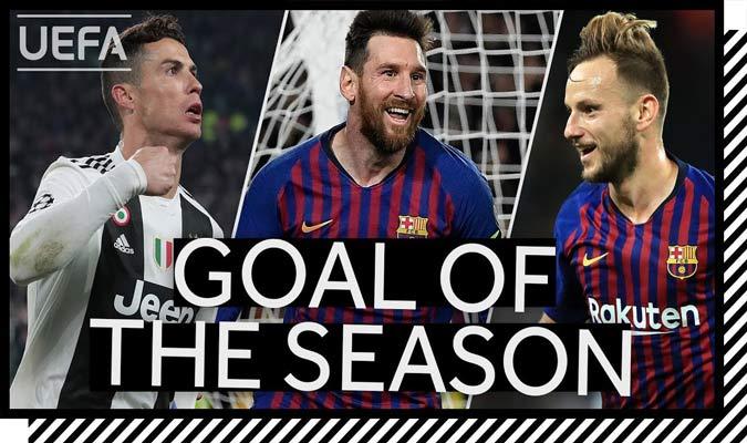 Foto: Cortesía UEFA