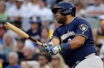 Los siete cambios más importantes en la MLB