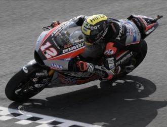 Márquez se consolida en el campeonato / Foto: Cortesía
