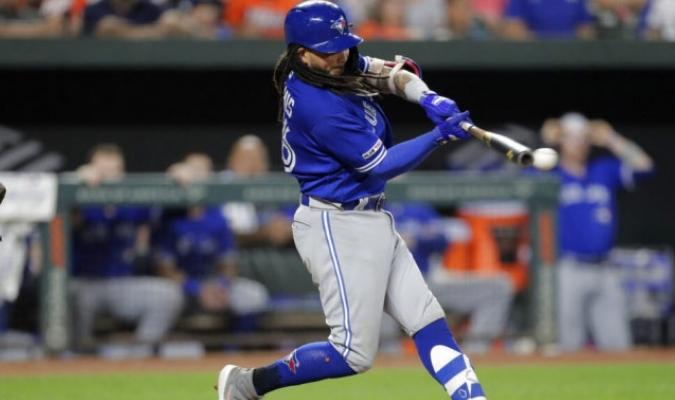Galvis jugará en su tercer equipo en la MLB / Foto: AP