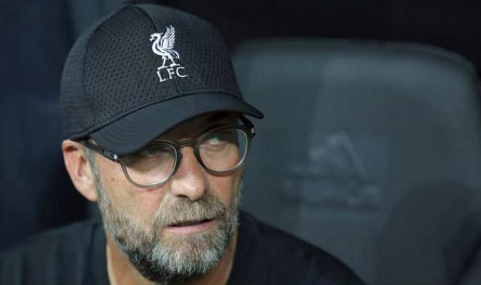 Liverpool vención en penales al Chelsea / Foto: AP
