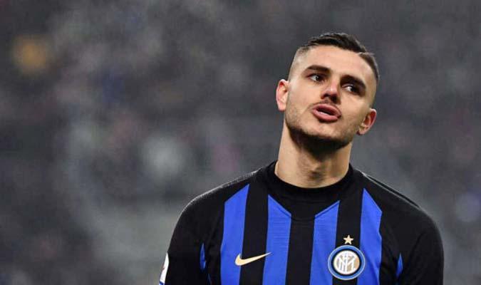 El jugador es pretendido por la Juventus y el Nápoles l Foto: Cortesía