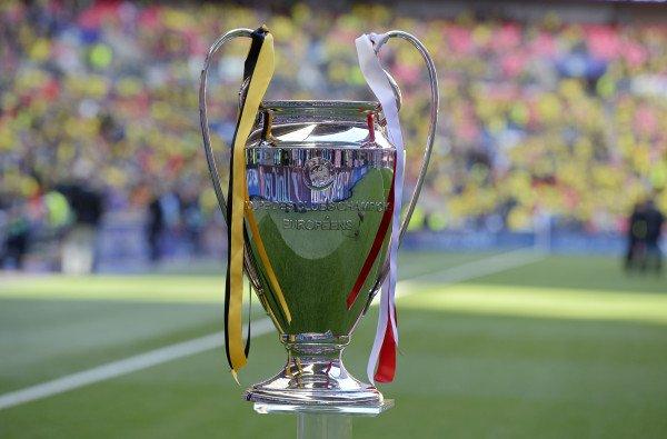 Liverpool es el actual campeón / Foto: Cortesía