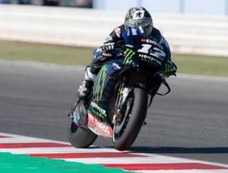 La carrera se correrá en el circuito Marco Simoncelli l Foto: Cortesía