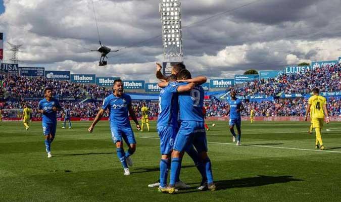 En su primer partido vencieron al Trabzonspor l Foto: Cortesía