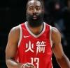 Los Rockets son los más perjudicados/ Foto Cortesía