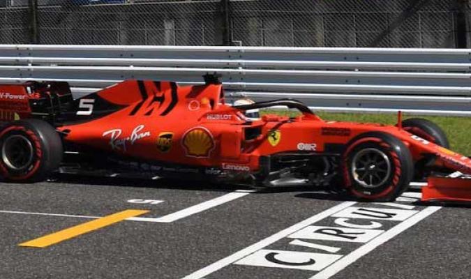 Será el cuarto GP en Norteamérica / Foto: Cortesía