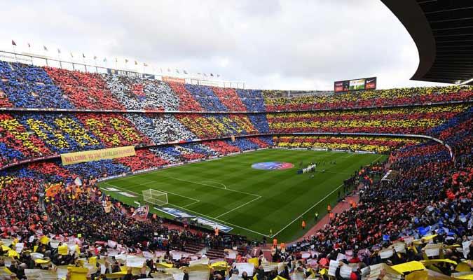 La ganancia sería de 36,5 millones de euros por temporada/ Foto Cortesía