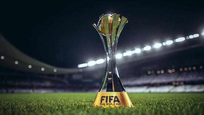 El Mundial de clubes estrenará formato en 2021 / Foto: Cortesía