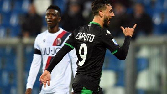 Sassuolo ocupa el lugar 11 en la tabla / Foto: Cortesía