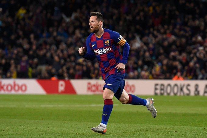 Barcelona ganó el trofeo en 2018 / Foto: Cortesía