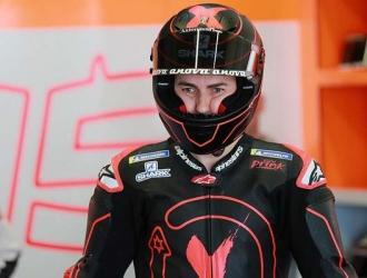 El piloto posee cinco campeonatos del mundo l Foto: Cortesía