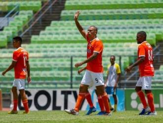 Zamora fue el único que equipo que metió jugadores y no está en la liguilla / Foto: Cortesía