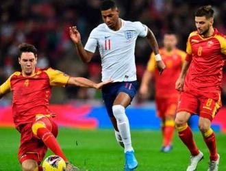 La Eurocopa 2020 comienza el 12 de junio de 2020/ Foto: AP