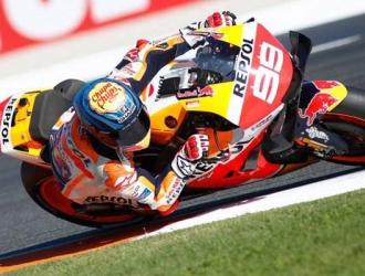 Esta es la duodécima victoria del piloto español l Foto: Cortesía