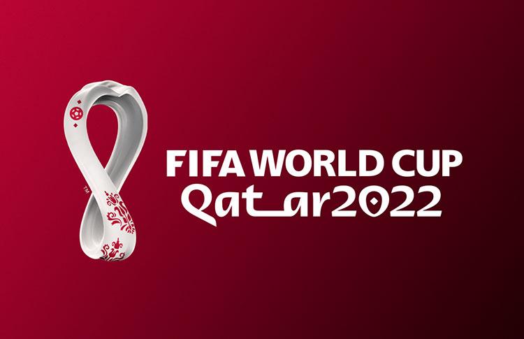 El Mundial se realizará entre el 21 de noviembre y el 18 de diciembre/ Foto: Cortesía