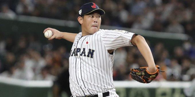 Yamaguchi tiene 32 años / Foto: Cortesía