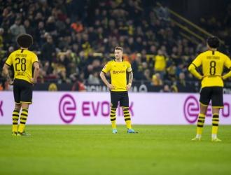 Reus remontó para su equipo tras perder 0-3 / Foto: Cortesía
