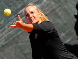 La sanción la emitió la Unidad de Integridad del Tenis l Foto: Cortesía