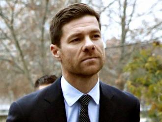 Alonso fue acusado de evasión fiscal / Foto: Cortesía