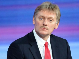 El deporte ruso podría sufrir sanciones l Foto: Cortesía
