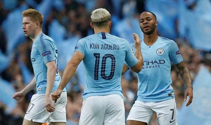 El City Group tiene otros siete equipos en el mundo / Foto: Cortesía