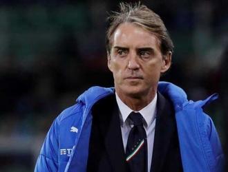 El entrenador busca la gloria / Foto: Cortesía