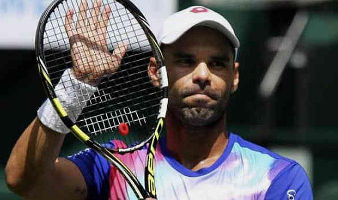 El ex tenista es el nuevo capitán / Foto: Referencial