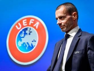 En 2021 se estrenará un nuevo formato del Mundial de Clubes / Foto: Cortesía