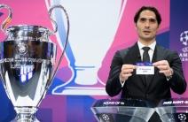 El Atlético de Madrid presentó a su nueva 'joyita'