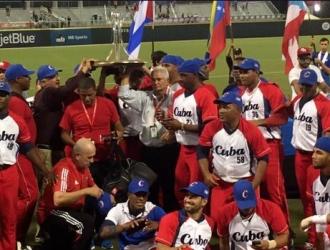 Cuba presenta problemas con el visado / Foto: Cortesía