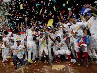 Panamá se quedó con el título en 2019/ Foto Cortesía